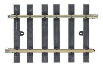 Marklin 59054 G1 Straigh track 116 mm(H1103)
