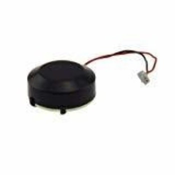 Model Rectifier Corp 1511 HO Scale 28MM ROUND SPEAKERS