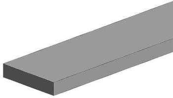 Evergreen 1108 O SCALE 1 X 8 STRIPS (10)
