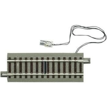 Roco 61117 Geoline Circuit Track