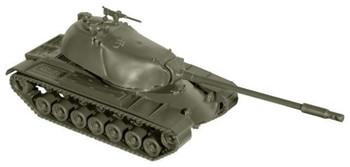 Roco 5065 HO Scale M103 MAIN BATTLE TANK