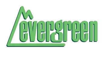 "Evergreen 14051 12 X 24"" CLAPBOARD, .050"" SP"