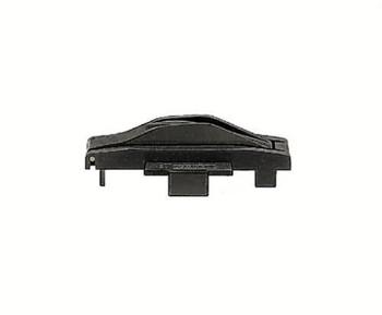LGB 10520 G Scale Manual Uncoupler