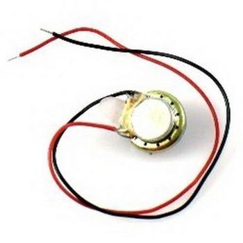 MRC Round Speaker, 13mm MRC0001518