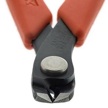 Cutters - Xuron Track Cutter - Vertical Track Cutter 2175M