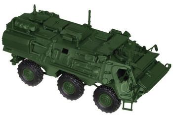 Roco 5124 HO Scale FOX M93 A1 APC