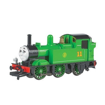 Bachmann 58815 OLIVER W/MOVING EYES