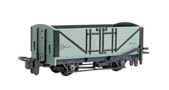 Bachmann 77201 HOn30 Thomas & Friends - Narrow Gauge Open Wagon
