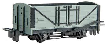 Bachmann 77201 HOn30 Scale Narrow Gauge Open Wagon Thomas & Friends