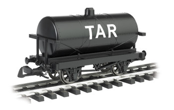 Bachmann 98009 Large Scale Tar Tank Thomas & Friends