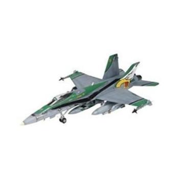 Academy 12432 1:72 F/A-18C HORNET CHIPY