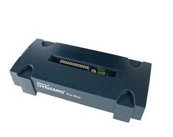 Bachmann 36508  E-Z Command Pro Box Dynamis
