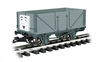Bachmann 98002 Large Scale Troublesome Truck #2 Thomas & Friends