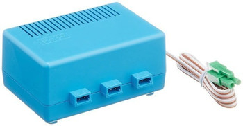 Kato 24-844 Power Supply, Automatic 3-Color Signal
