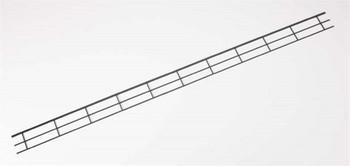 Plastruct 90474 (1)(HR-12)1:32 ABS HAND R