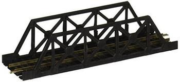 Bachmann 46905 N Scale Bridge