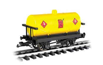 Bachmann 98004 Large Scale Sodor Fuel Tank Thomas & Friends