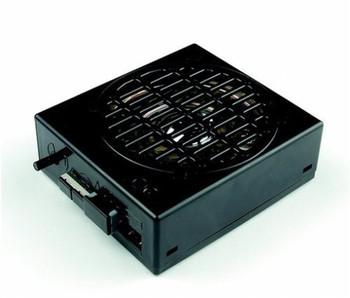 LGB 65000 G Scale European Steam Sound Module G Scale