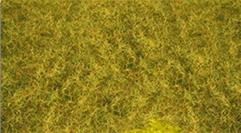 Bachmann 31014 Scenery SceneScapes Pull Apart Static Dry Grass, 2mm