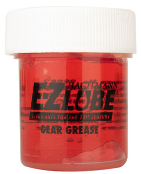 Bachmann 99982 Scale Grease