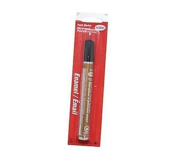 TESTOR 2544C 1/3OZ Gold Metric Marker 1