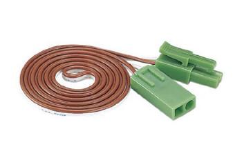 Kato 24-826 AC Extension Cord