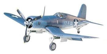 1:48 F4U-1/2 BIRD CG CORS