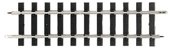 Bachmann 94511 Large Scale Straight Track Steel Track (4 PK)
