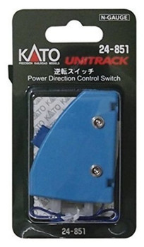 Kato 24-851 N Gauge Power Direction Control Switch