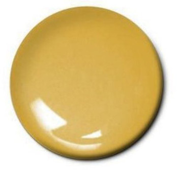 Testors Enamel Paint Open Stock .25oz-Honey Gloss