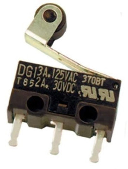 Peco PL-33 All Scales MICROSW-ENCLOS-SL-E895/6