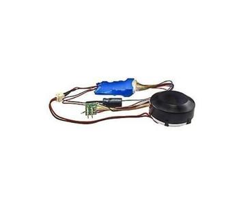 MRC 1911 HO 16-Bit Universal Steam Mini Sound Decoder Steam