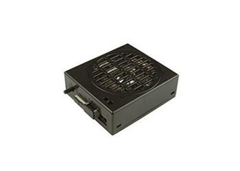 LGB 65001 G Scale Sound Module - American Steam