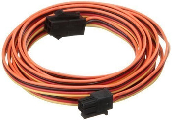 Marklin Start Up Extension Wire 4 Conductor