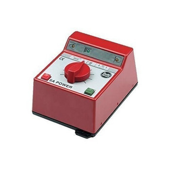 LGB 51079 G Scale Electronic Locomotive Controller 5amp