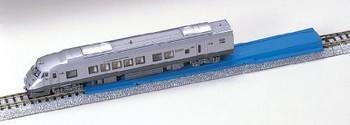 Kato 24-000 N Rerailer/UniJoiner Tool