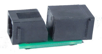 NCE 5240235 UTP-CAT5 ADAPTER