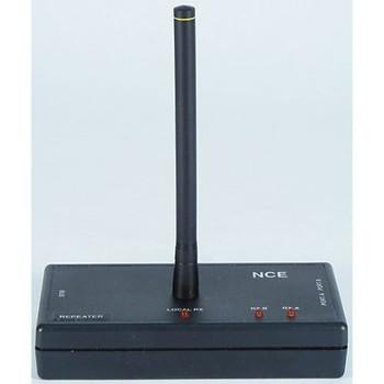 Wireless Repeater, RPT1/916MHz