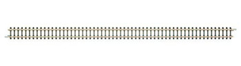 Marklin 85051 Z Scale Straight Track Concrete Ties Length - 220 mm / 8-5/16""
