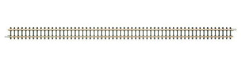 "Marklin 85051 Z Scale Straight Track Concrete Ties Length - 220 mm / 8-5/16"""