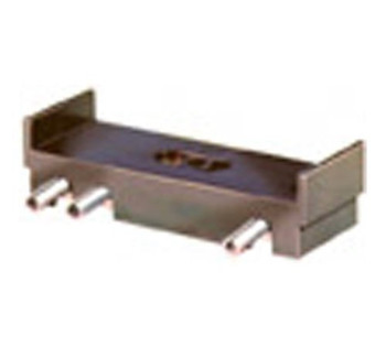 Peco PL-13 HO Scale ACCES SWITCH FOR PL-10