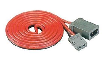 Kato 24-845 Extension Cord, Automatic 3-Color Signal