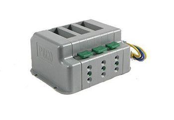 Peco PL-50 All Scales TURNOUT SWITCH MODULE