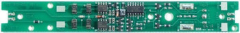 NCE 5240139 BACH-DSL BAC REPLACEMENT