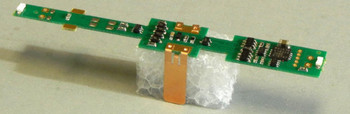 NCE 5240169 N KATO DROP IN DECODER