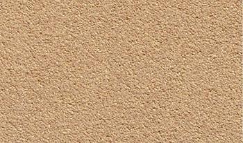 """33"""" x 50"""" Grass Mat, Desert Sand"""