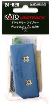 Kato 24-829 Accessory Adapter