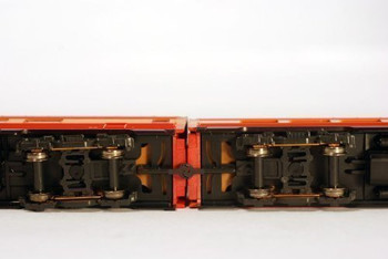 Kato 92-3505 N Kinematic Knuckle Coupler (10pr)