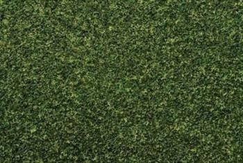 Bachmann 32903 Scenery  GRASS MAT MEADOW 100X50