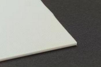 Plastruct 91701 (2)(PS-156)Z (1:250) TREA